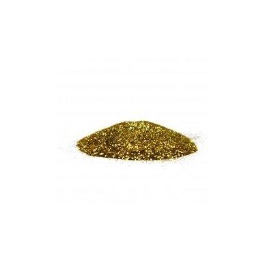 Blizgesys-Auksiniai taškai 2