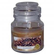 Kvapioji žvake Kava su dangteliu
