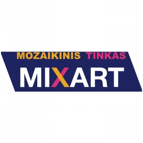 Mozaikinio Tinko galerija