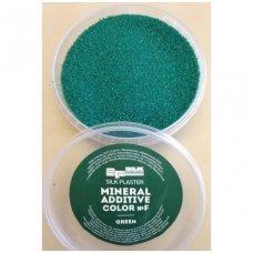 Papildas F-mineralinis