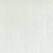 Tapetai 38006-7