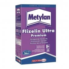 Tapetų klijai METYLAN FLIZELIN ULTRA PREMIUM, 250 g